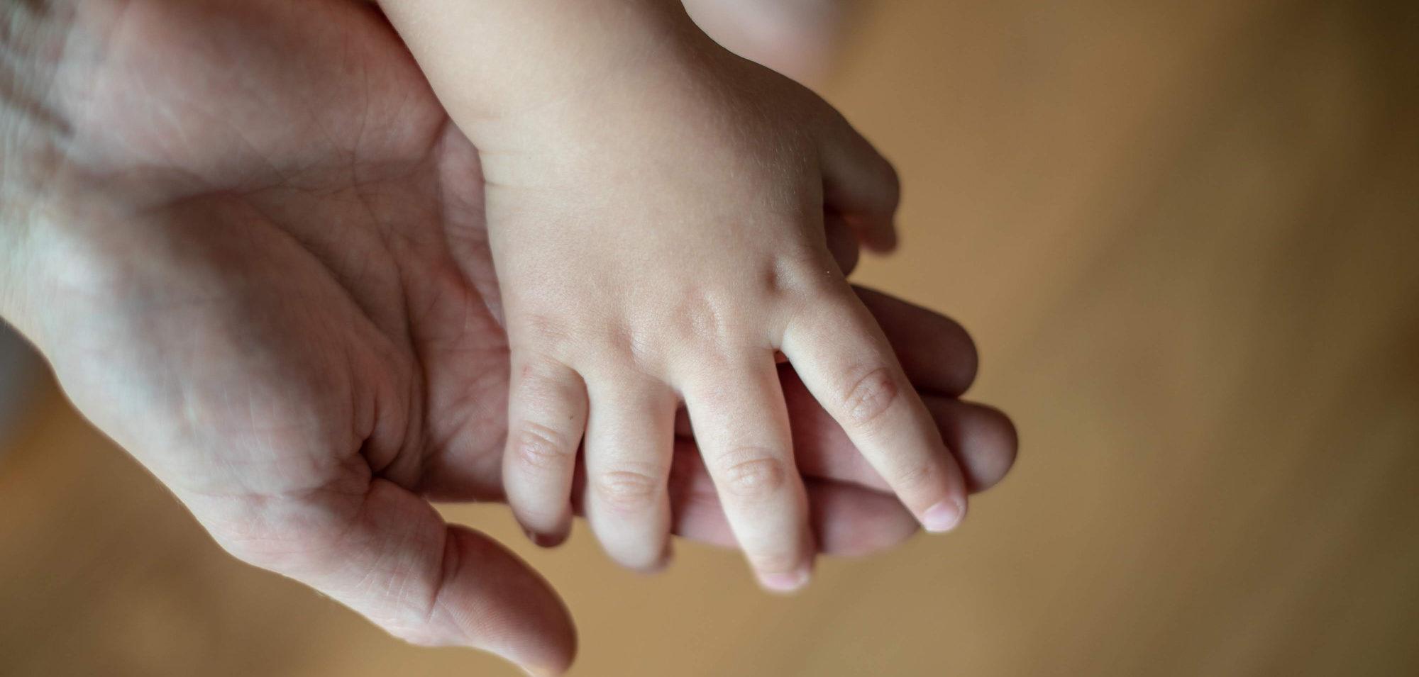 baby-kleinkind-5