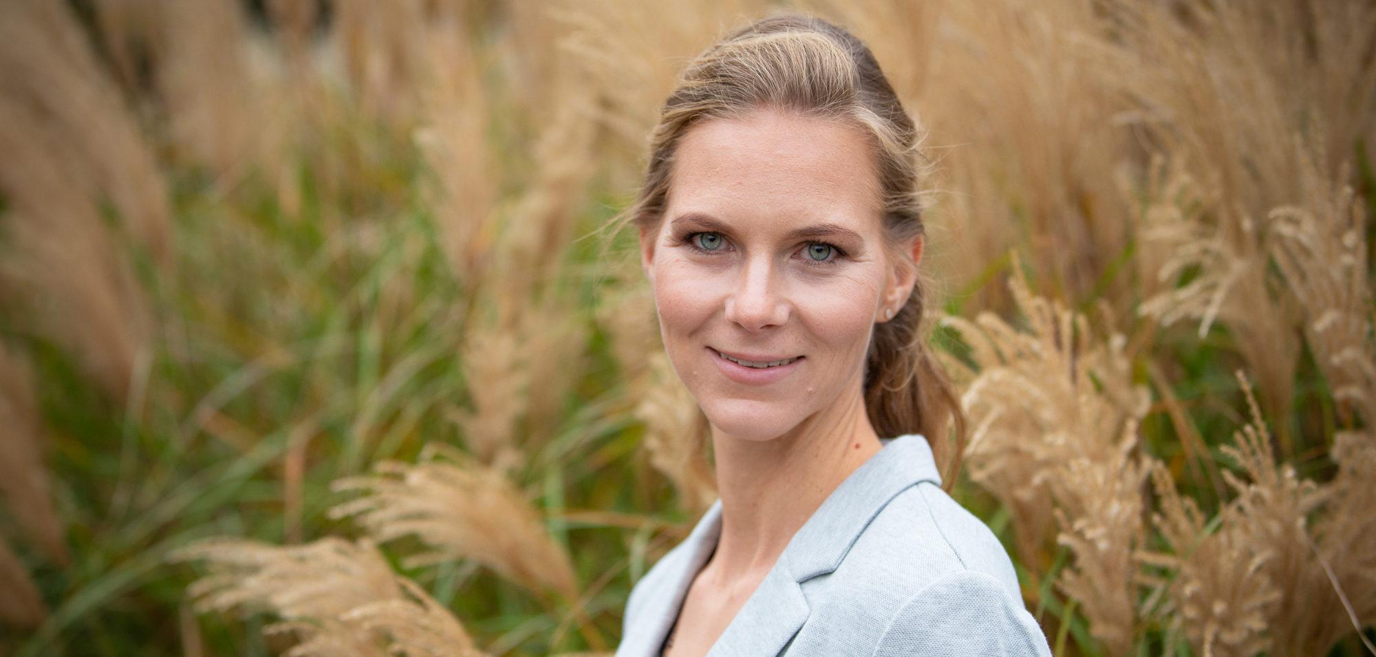 Mag. Stefanie Schebath